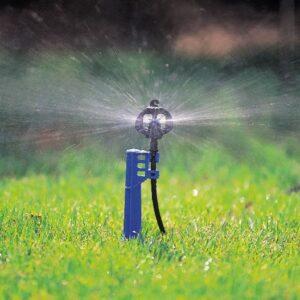 Micro Sprinkler Emitter